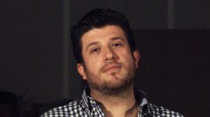 Jose Aguirre_stillc