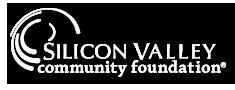 svcf_logo