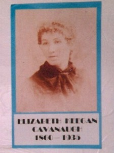 Elizabeth-Cavanaugh