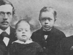 AxJohnsonfamily1882_