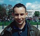 Mehdi Wash DC_cropped