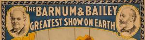 Barnum & Bailey