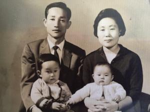 Kang_family