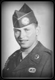 Fred A. kahn, in U.s Army