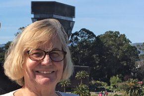 Dellenbach Family – Immigrants for Religious Freedom