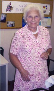 Helga Picture