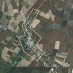 San Joaquín, Municipio de Atotonilco el Alto, Jalisco