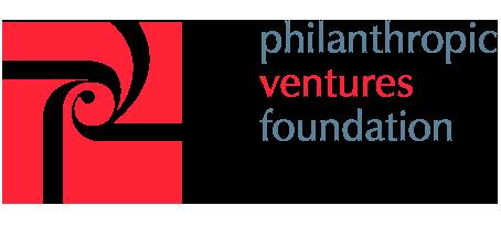PhilanthropicVentures_Logo_RGB_web