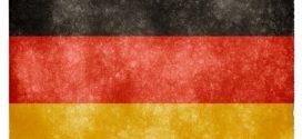 A Postwar New Start (Germany)