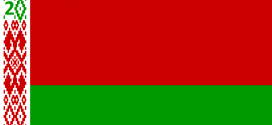 Piano Teacher from Belarus