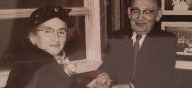 La Vie en Rose: The Legacy of Two Stories