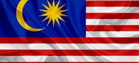 Appreciating Diversity (Malaysia)