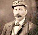Hans Georg Mülli