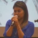 Valeria Lorenzo, DREAMer Tribute